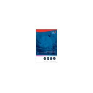 Heartsaver Bloodborne Pathogens Course Book